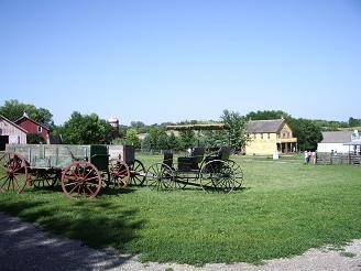 long-park