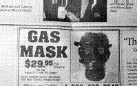 マスク訂正