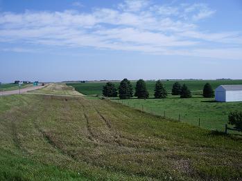 穀倉地帯1