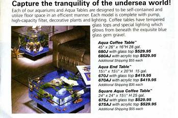 水槽テーブル
