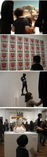 MoMA 22
