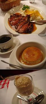 La Bonne Soupe 4