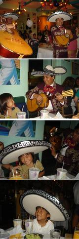 Mama Mexico 3