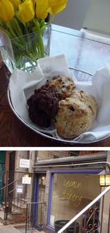 Levain Bakery1