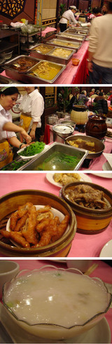 Jin Fong Restaurant 4