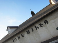 Pine Hills