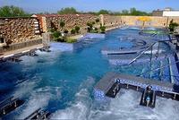 Bade Pool