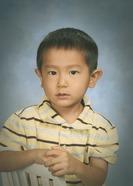 つき組(4歳)