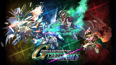 sd-gundam-g-generation-cross-rays-ps4_640x360