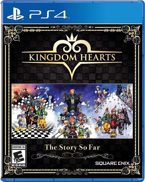 kingdom_hearts_the_story_so_far-915x1152