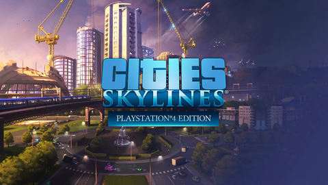 cities-skylines-listing-thumb-ps4-us-19june17