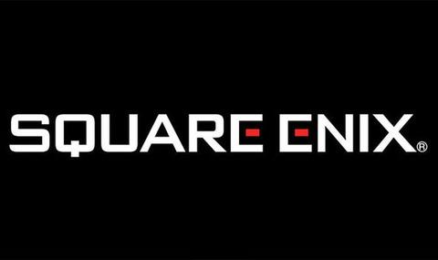 Final-Fantasy-7-Remake-898376