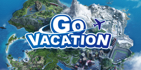 H2x1_NSwitch_GoVacation