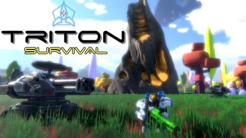Triton-Survival-600x338