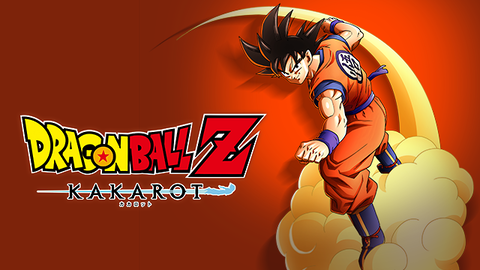 dragon-ball-game-project-z-ps4_640x360