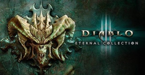 Diablo-3-eternal-colelction-switch-600x314