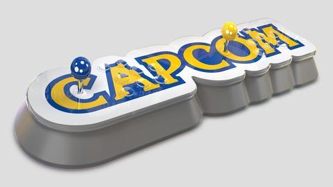Capcom-Home-Arcade-pdvg