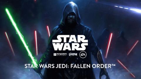 Star-Wars-Jedi-Fallen-Order-960x540