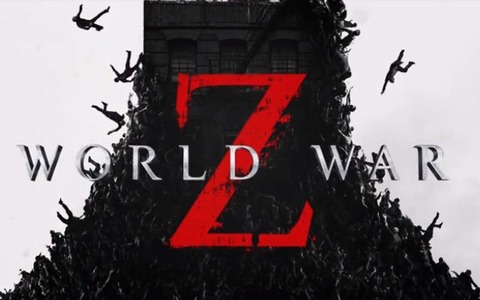 world-war-z-japanese-ps4-release-date-2019-9-26