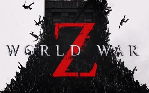 world-war-z-japanese-ps4-release-date-2019-9-26