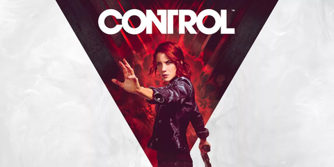 control-voice-thumb