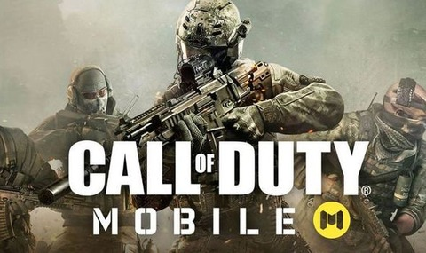 Call-of-Duty-Mobile-1184476