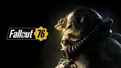 Fallout76_T51b-Logo-680x382
