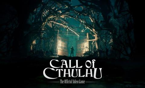 Call-of-Cathulhu-770x470