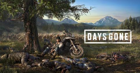 days-gone-og