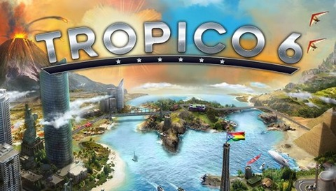 Tropico-6-Gaming-Cypher