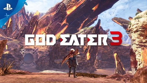 god-eater-3-ps4