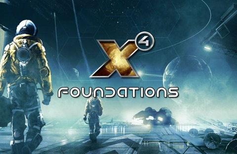 X4-Foundations-Telecharger