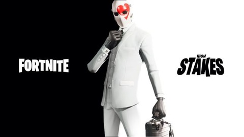 fortnite-high-stakes-2-f70f