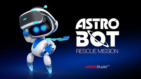 20180724-astrobot-01