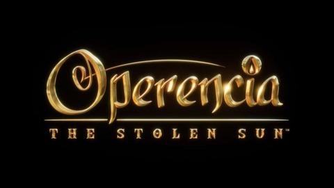 RPG-Operencia-The-Stolen-Sun