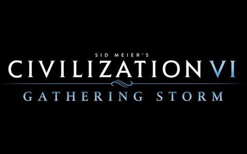 civilization-6-dlc-2-gathering-storm-release-date-2019-2-14