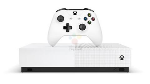 Xbox-One-S-All-Digital-1555153313-0-0