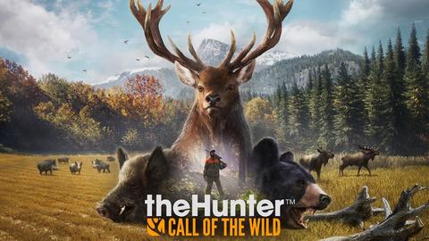 theHunter_Call-of-the-Wild