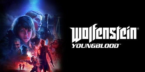 H2x1_NSwitch_WolfensteinYoungblood_image1600w