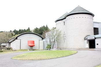 kwamurakinennmuseum35003