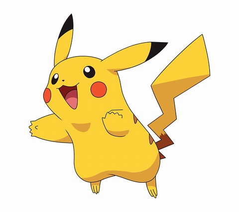 pikachu_a05