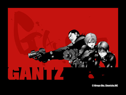 Gantz-13-59TE9AXL0W-1024x768