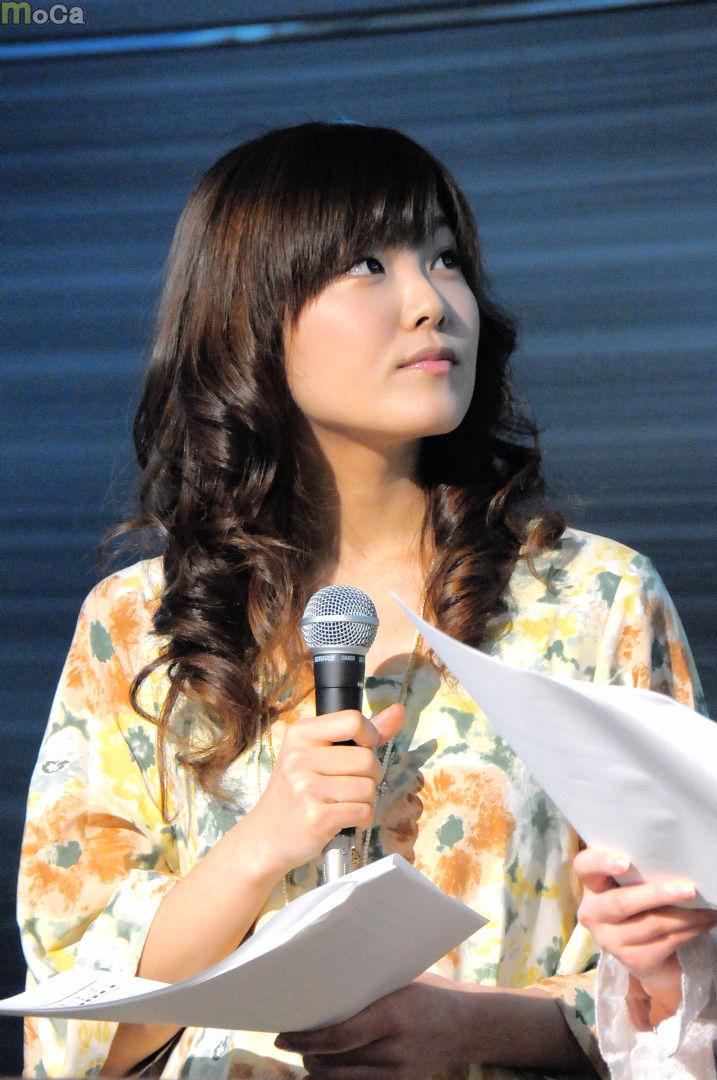 2Gamers最近の金元寿子さんが可愛い件についてコメントコメントする