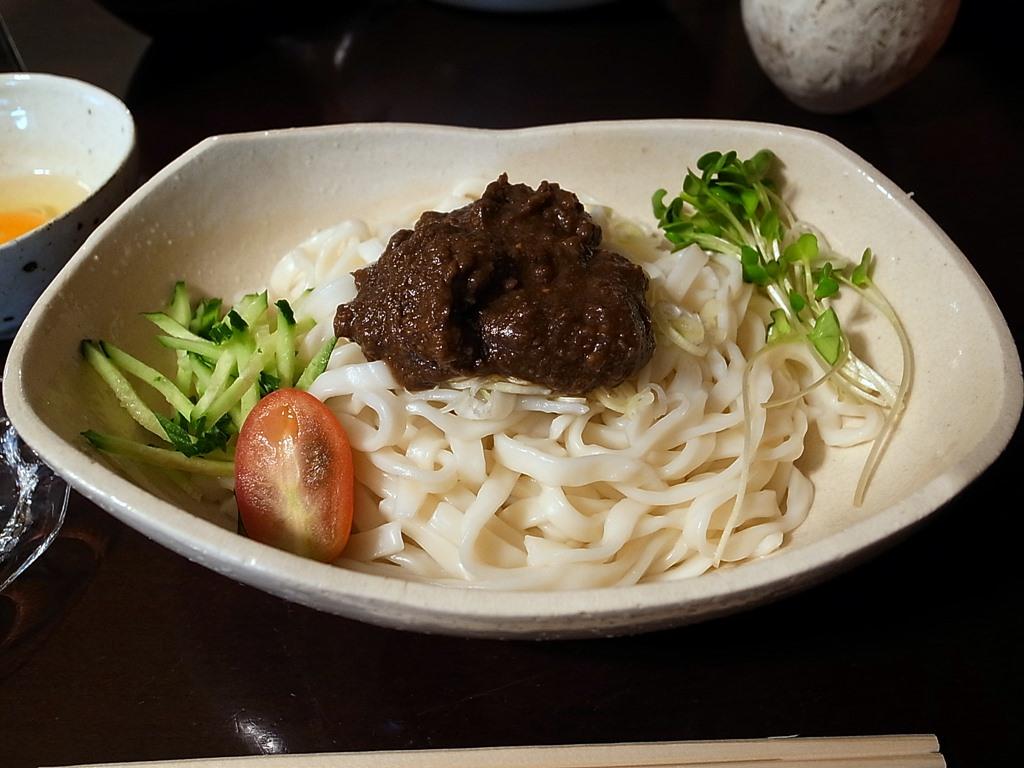 盛岡じゃじゃ麺の画像 p1_36