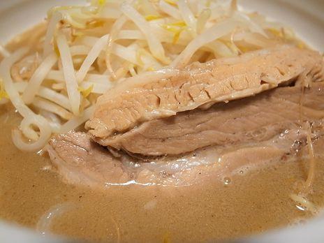 味噌麺処花道(楽天通販)味噌らーめん