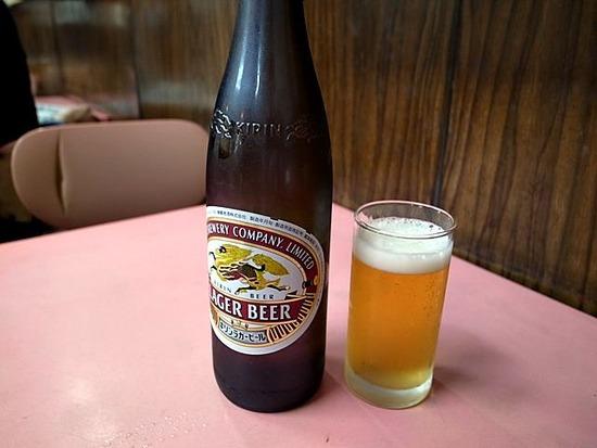 セルフビール