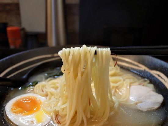 五十六の麺