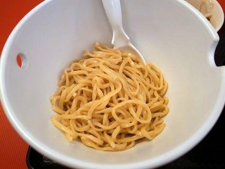 NB59(川越)麺