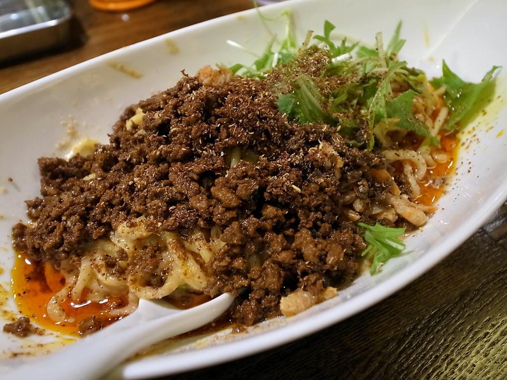担担麺の画像 p1_29