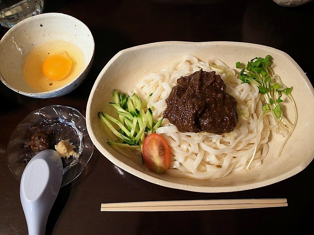 盛岡じゃじゃ麺の画像 p1_35